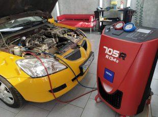 zapravka-kondicionera-avto-odessa2